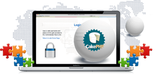 Hire CakePHP Developers India