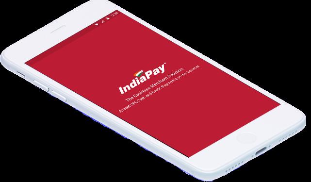 iOS App Development Company India