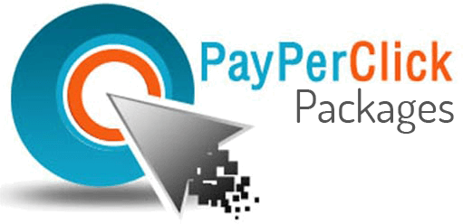 Best PPC Packages