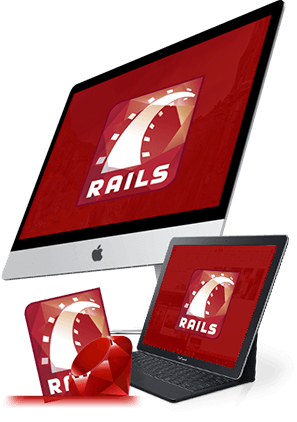 Ruby on Rails (ROR) Development Company India