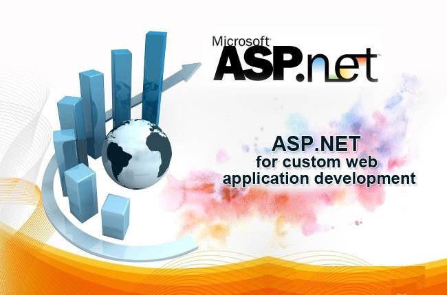 hire asp.net developer