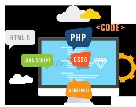 Custom Web Application development Company India
